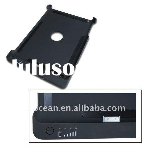 Cell Phone Battery Pack for iPad2,paypal accepted