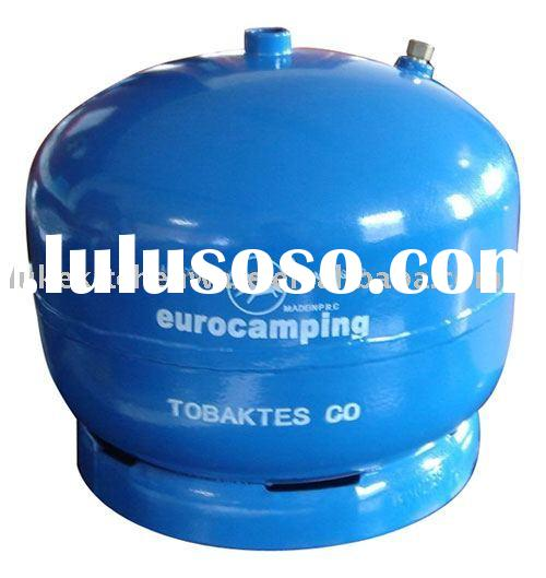 Cheapest lpg gas cylinder