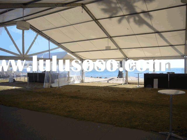 Clear Side Event Tent & Sports Tent& Football Tent