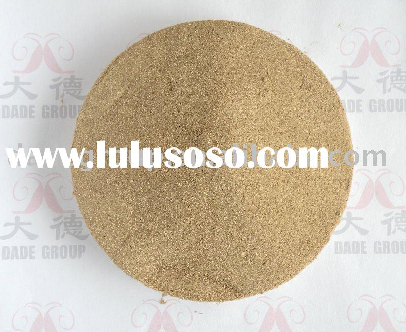 Compound Amino Acid powder-- Raw materials is natural hair keratin