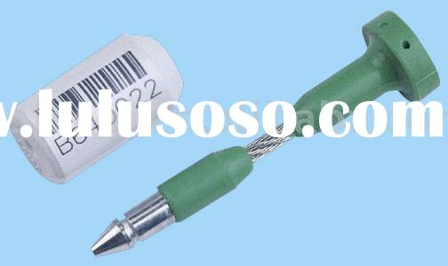 Container Seal - Security Seal - Bolt Seal - S106