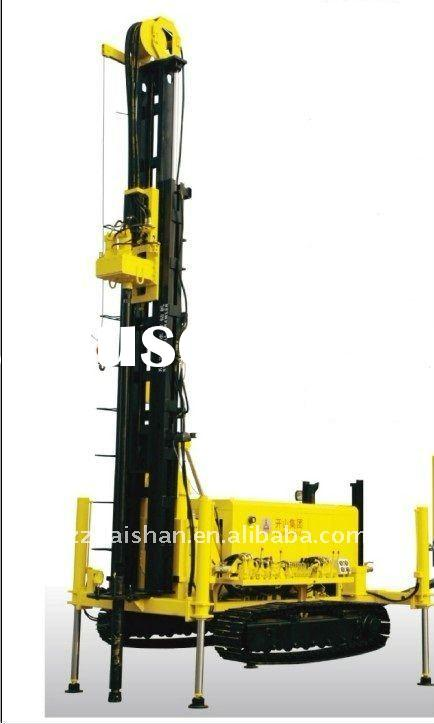 Upvc deep water well casing for sale price china