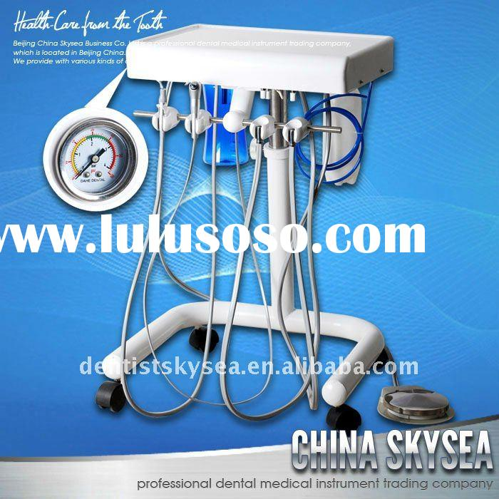 Dental Proroot Mta Delivery Gun For Sale Price China