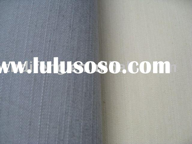 Denim fabric, denim fabric stock, cotton denim fabric.