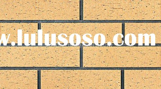 Wall Cladding Tiles For Sale Price China Manufacturer