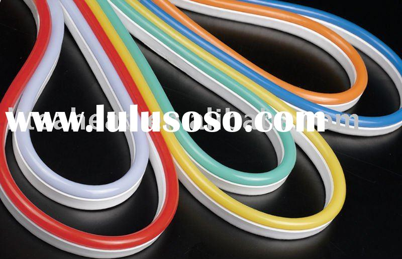 Flexible LED Neon Rope Light SLN5050