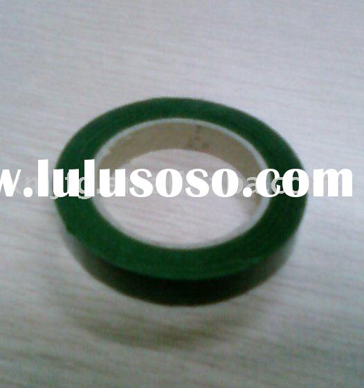 Floral Tape,flower tape,paper tape,cloth tape