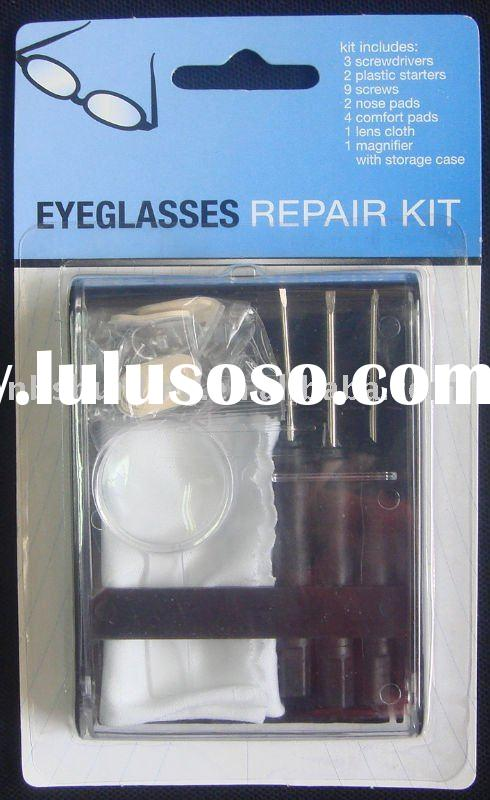 Eyeglass Repair Kit China Supplier : 3qt PLASTIC MIXING BOWL WITH HANDLE ASSORTED COLOR for ...