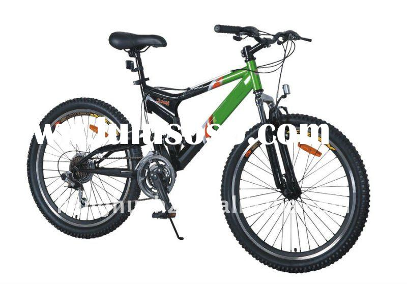HH-MT1119 popular mountain bicycle with unique design