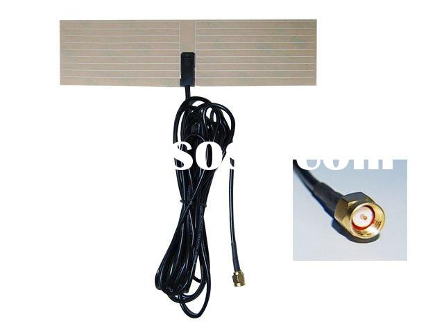 Hidden Car Antenna for Digital TV (CL-AST-002)