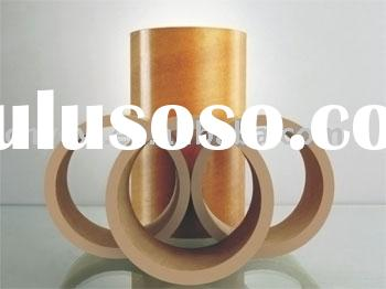 High Grade Seamless Paper Core tube (PC04) for Plastic Film,Metal Foil & Thin Material Hi-speed
