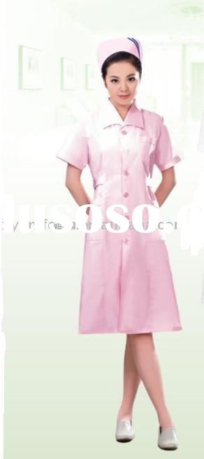 Hospital Nurse Uniform,Nurse Dress,Medical Uniform