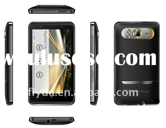 """Hot Android 2.3 phones H7300(wifi+tv+GPS)with 4.3""""capacitive screen"""