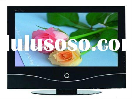 Hot sale 26inch used tv