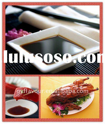 INSTANT SOY SAUCE POWDER