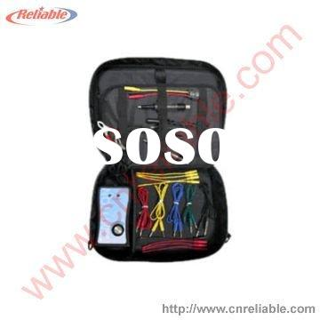 Ignition Coil Tester auto testing equipment