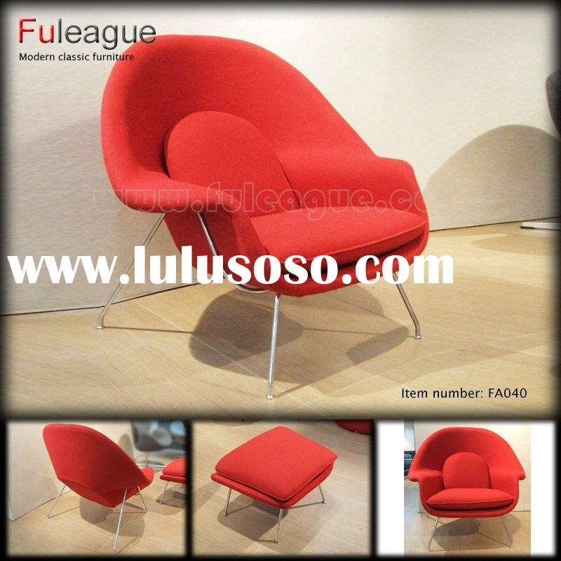 Indoor Chaise Lounge Chair. Lounge Chair Indoors Awesome Indoor ...