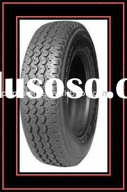 Low price Truck Tyre&Tube