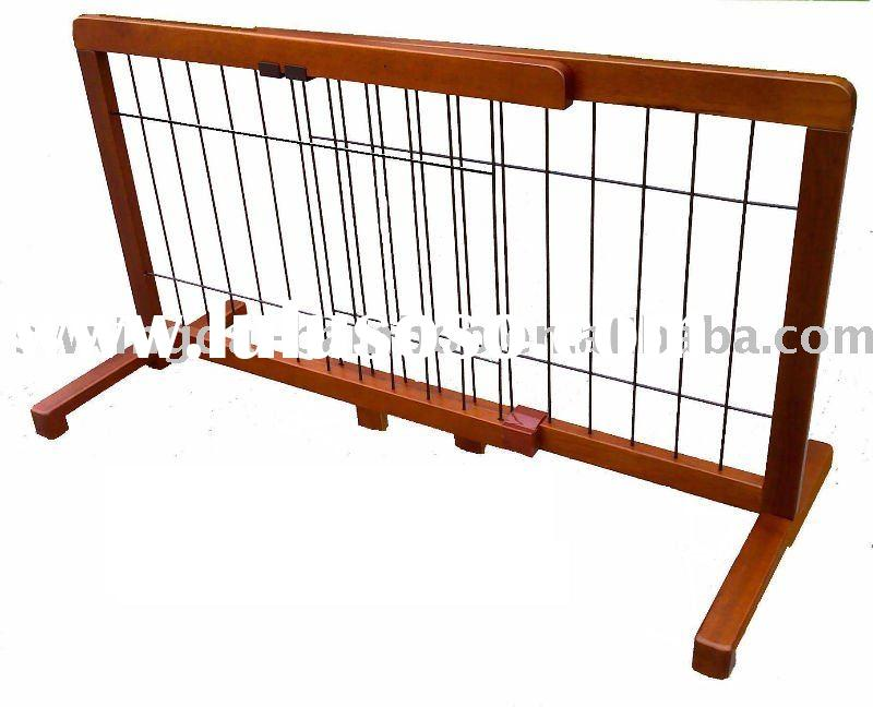 Luxury indoor pet supplies pet fence for sale price for Luxury fences