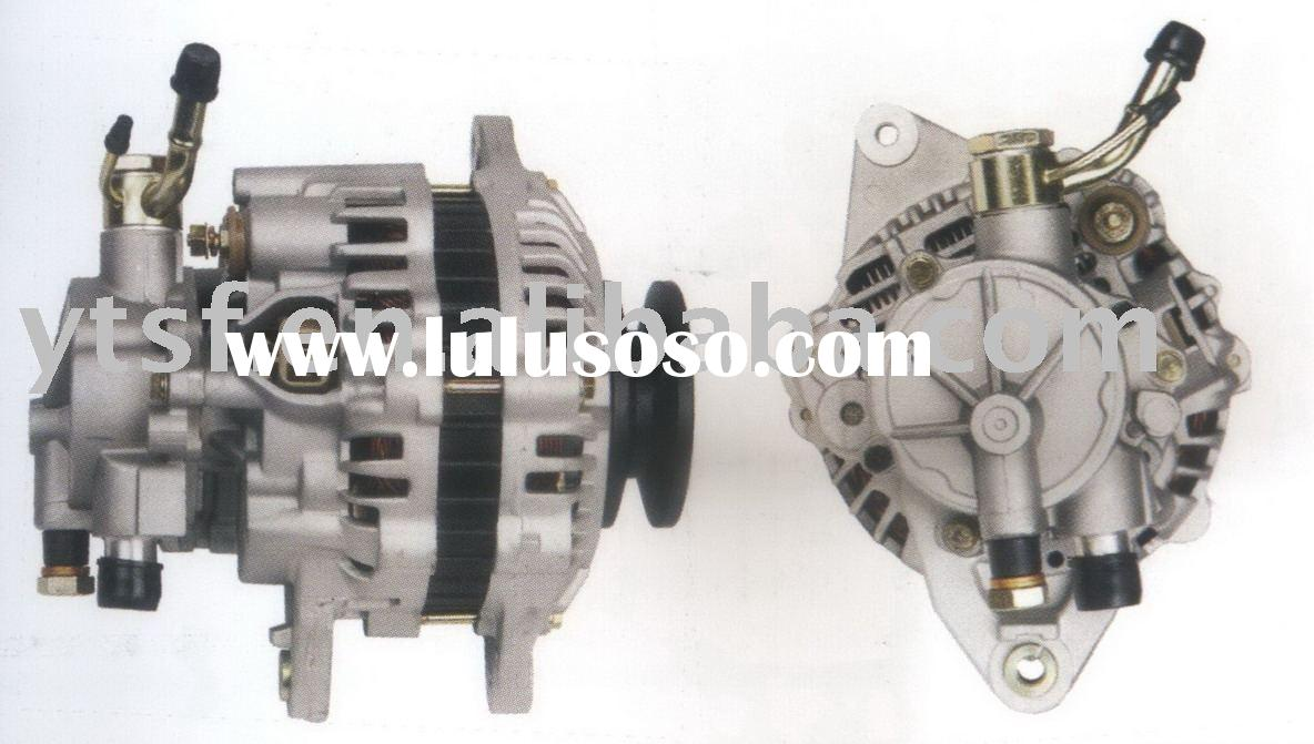 Mitsubishi alternator jf132 14219 27020 31090 for sale for Perm 132 motor for sale