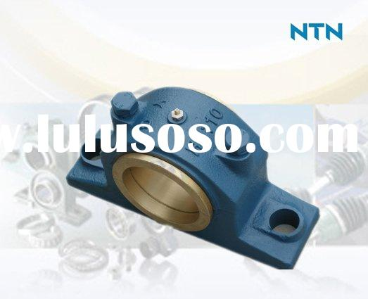 NTN Pillow block bearing in Japan