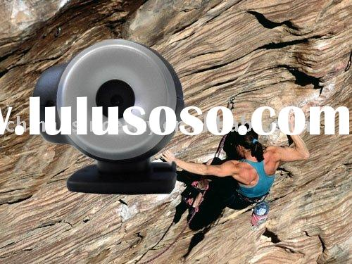 Outdoor Sports Camera With 30 fps