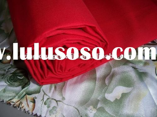 Polyester/Cotton denim fabric for workwear/uniform