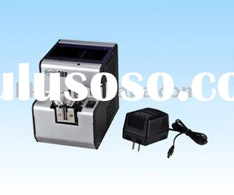 Sell Automatic Screw Feeder AUTOTEK 800/Orbit adjustable