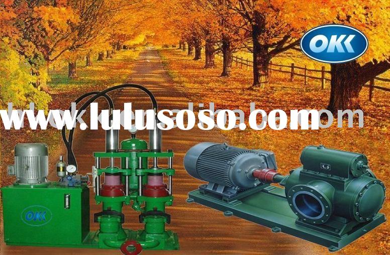 Sell hollow, Tile Forming plant, Tile Forming machinery, Clay Brick / Roof Tile Making Machine &