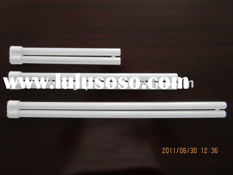 Single-ended fluorescent lamp