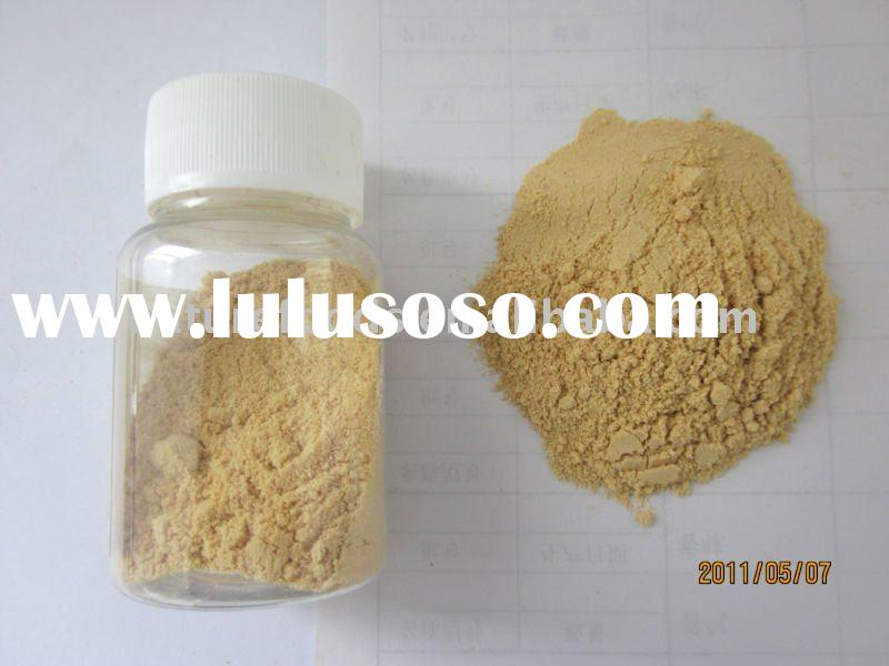 Soy Sauce Powder R5098A(Savory flavor ,used as food additives and flavors)