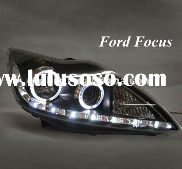 Super Hot Ford Focus Headlight Assembly(Best Quality!!!)