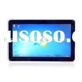 Tablet PC MID Android PAD