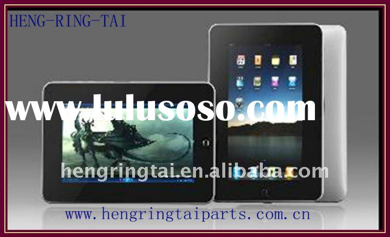 Tablet PC computer android pad ,10 inch screen ,WIFI and bluetooth