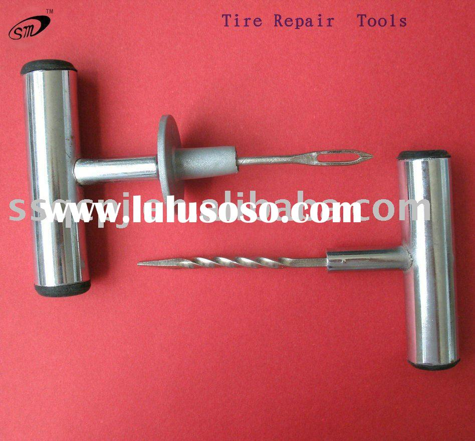 Thread Taps Hand Tools For Sale Price China Manufacturer