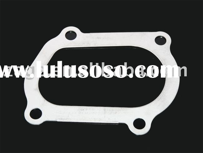 Toyota SUPRA Land Cruiser CT26 Turbo Turbine Out Gasket