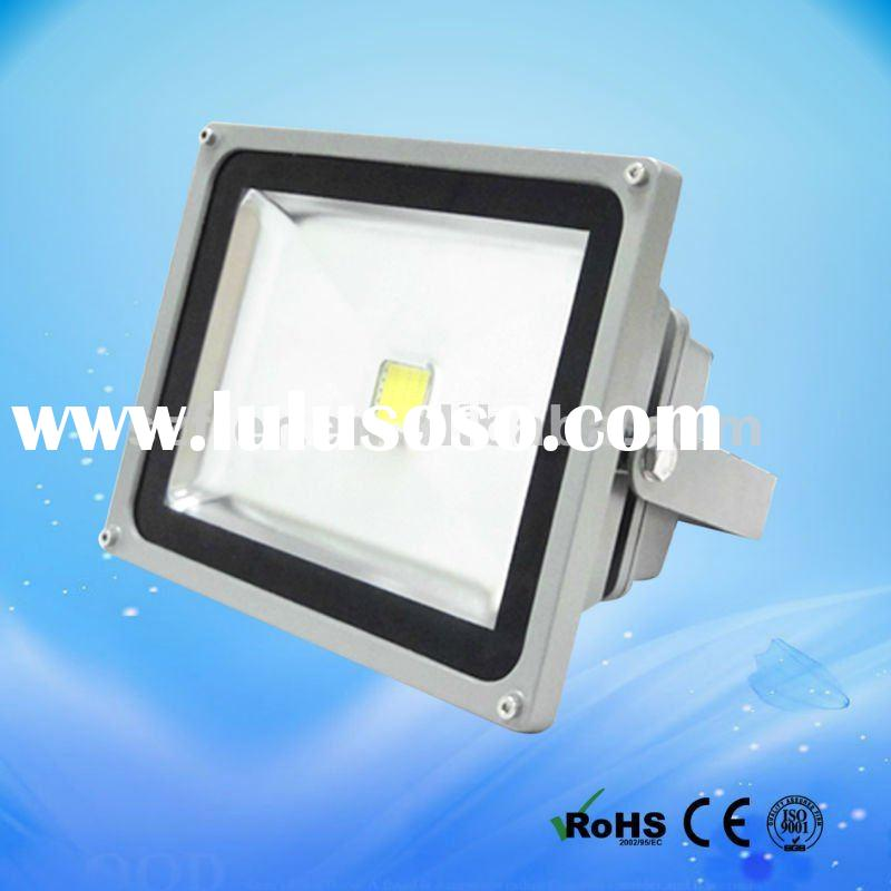 UL listed waterproof IP67 outdoor led flood light 10w led flood light outdoor lighting top 10 led li