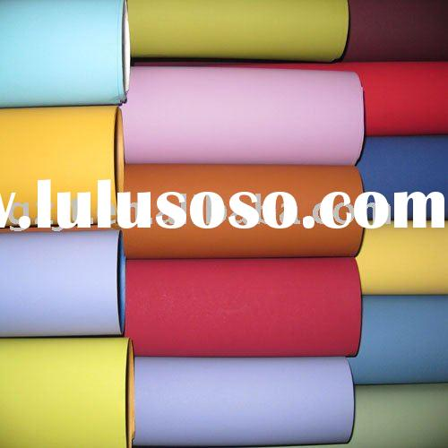 Wholesale Full Color Umarket Specialty Paper For Gift Wrapping Paper Roll