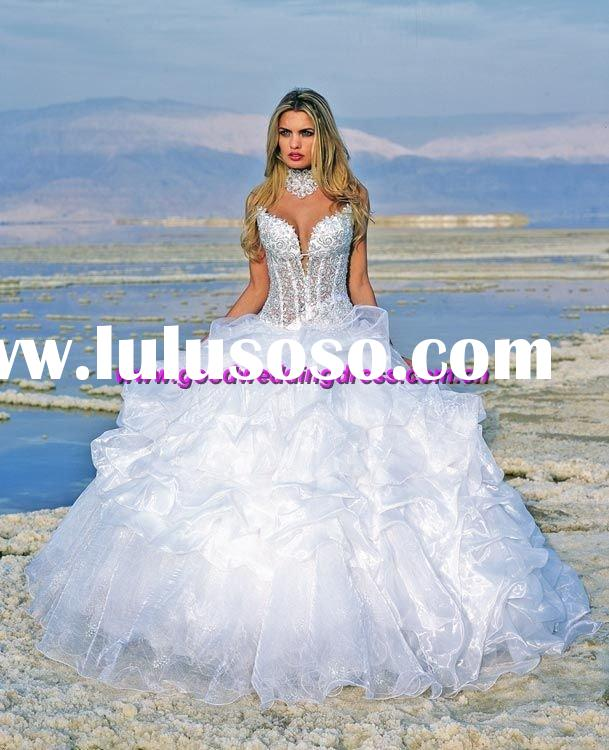 Images of Dresses Online Usa - Reikian