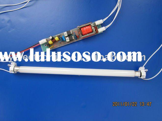 XY-006 Bus used 24V/12V T8 electronic ballast