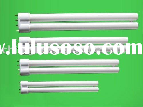 YDW18-HRR 18W 2G11 Single-ended fluorescent lamp