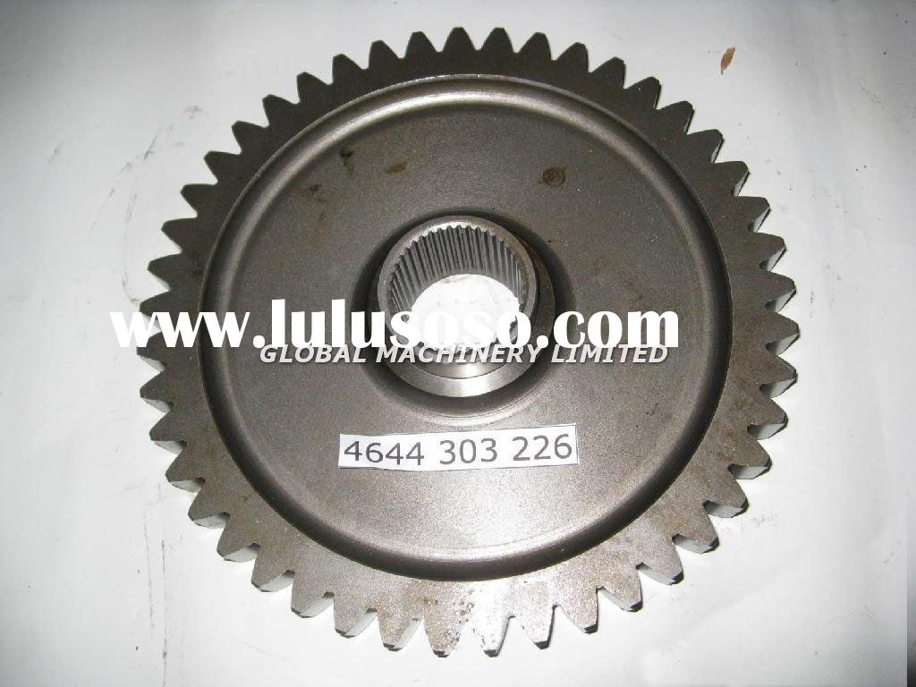 ZF OUTPUT GEAR