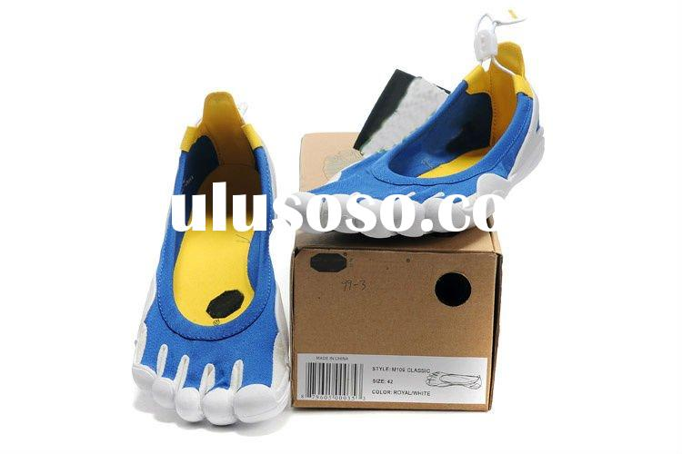 accept paypal,2012 hot selling wholesale cheap climbing shoes