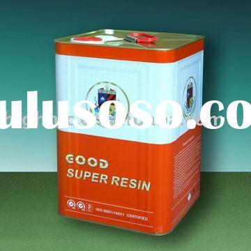 adhesive for shoe making