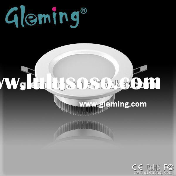 adjustable led downlight 30W