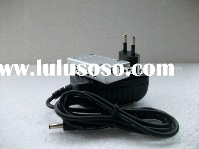 android mid tablet charger;android tablet charger,Tablet pc accessory