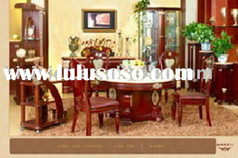 Living Room Furniture Set French Country Style GY A103 For Sale Price China