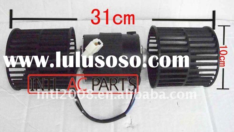 auto ac (a/c) parts AUTO BLOWER MOTOR FOR TOYOTA COASTER
