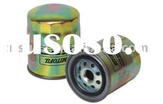 auto air oil fuel Filter TOYOTA S-23303-56030