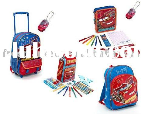 back to school set , back to shool products ,back to school item,stationery set,school stationery se